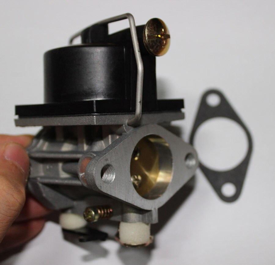 Well Value CARBURETOR urządzenie do gaźnika Tecumseh zastępuje - Akcesoria do elektronarzędzi - Zdjęcie 3
