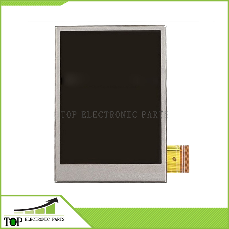 LCD screen display For Symbol MC45 MC4597 data collector LCD