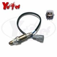 1 PC Hohe Qualität O2 Sauerstoff Sensor Fit Für TOYOTA COROLLA ZRE12 # ZRE15 #89467 52060 4 Draht STROMAUFWÄRTS VOR Lambda-in Exhaust Gas-Sauerstoff-Sensor aus Kraftfahrzeuge und Motorräder bei