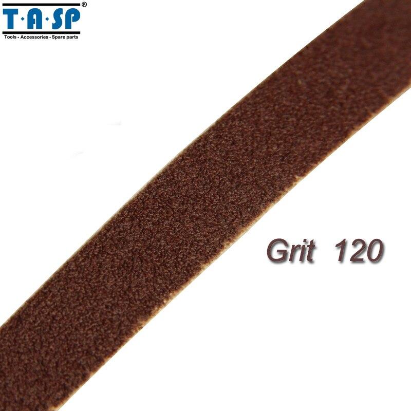 10-330-Sanding-Belt-Grit-120-1