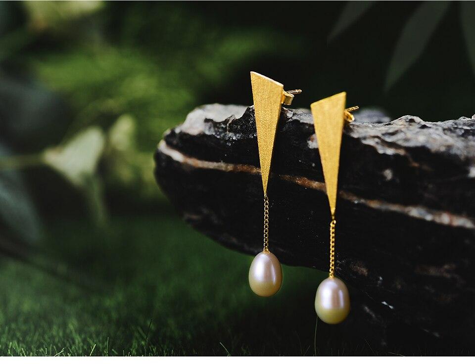 LFJB0055-Special-Triangle-Drop-Earrings_07