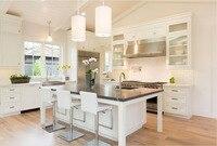 2017 из массива дерева кухня индивидуальные шкафы made традиционные кухонная мебель s1606104 новый дизайн