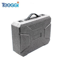 CG033 SG900 gps Пульт дистанционного управления Дрон F11 аксессуары чемодан сумка для переноски CG033 Квадрокоптер легко сумка для хранения
