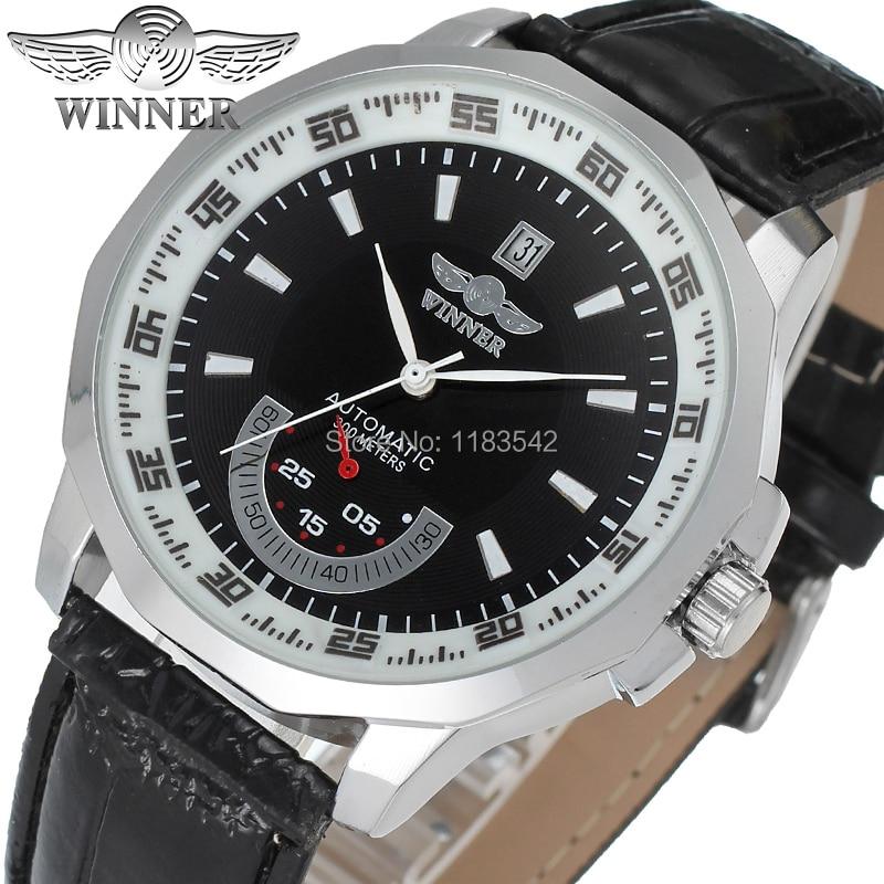 Novos Negócios Relógios Homens Loja de Fábrica da Qualidade Superior WRG8041M3S5 Automatic Men Watch Frete Grátis