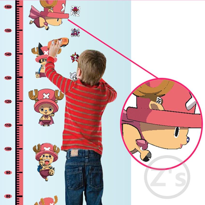 Brand New 2017 One Piece Deer Wall Sticker Home Decor Cartoon Wall Decal DIY for Kids Room Decal Baby Vinyl Mural Nursery