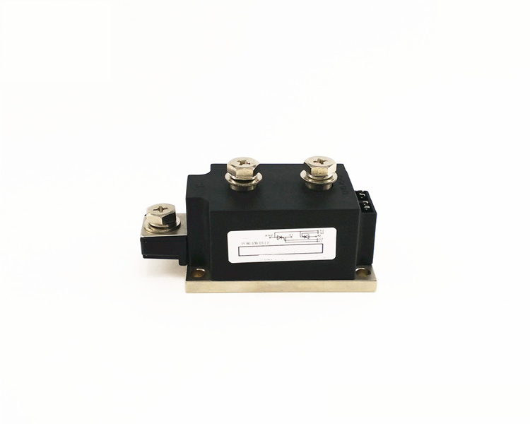 Thyristor Modules TT 210N 12KOF/14KOF/16KOF/ 18KOF Power Semiconductors Modules
