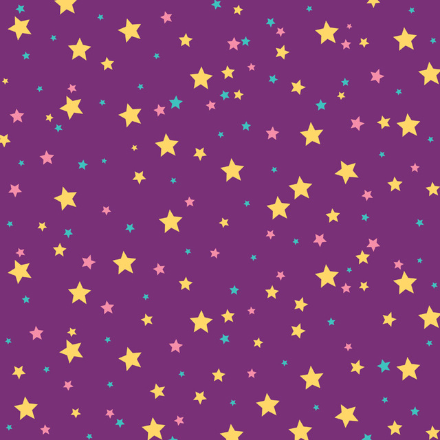 Huayi fabric photography backdrops wallpaper backdrop photography huayi fabric photography backdrops wallpaper backdrop photography birthday party photo background purple star backgrounds b voltagebd Gallery