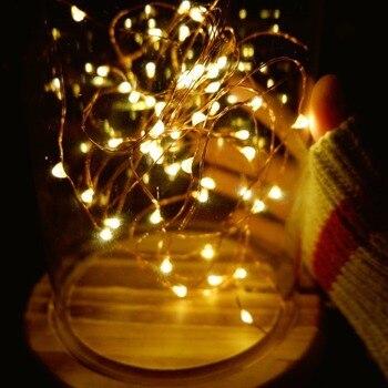 2018 Nieuwe Romantische Kerst verjaardagscadeau led nachtlampje houten base retro nachtlampje voor kamer decoratieve vakantie licht