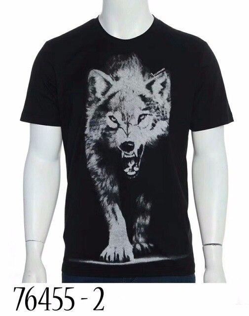 421c3db5f Billionaire italian couture 2018 t-shirt men short-sleeve Polo shirt free  shipping