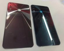 """6.2 """"pour Asus Zenfone 5 2018 ZE620KL 5Z ZS620KL boîtier de batterie arrière porte couvercle arrière pour Asus Zenfone 5 2018 ZE620KL étui"""
