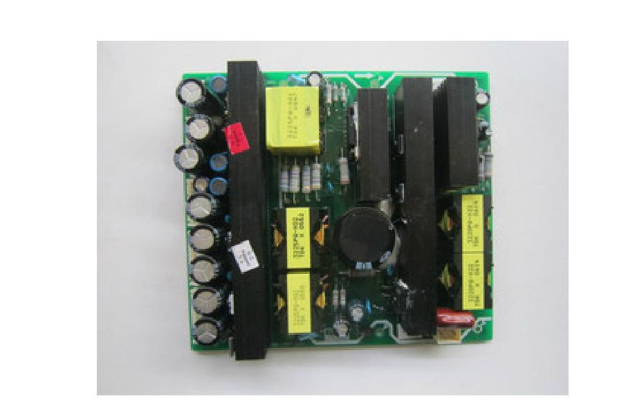 ФОТО 782-L37K7-200D POWER supply board inverter LCD BoarD LC-37T18
