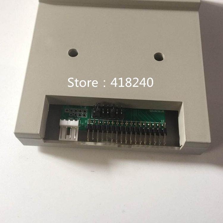 Computer Embroidery Machine Parts For BARUDAN Tajima Fusb SFRM72-FU Low Density