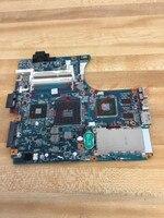 Para Sony M961 MBX-224 1P-009CJ01-8011 A1794333A DDR3 Frete Grátis 100% teste laptop motherboard ok