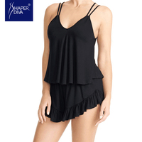 Women Summer Pajamas Sleepwear Sets Homewear Sexy Short Pajama Sets Nightgowns Pajamas Sleepwear Nighties