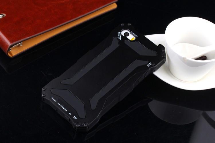 iphone 5s waterproof case (21)
