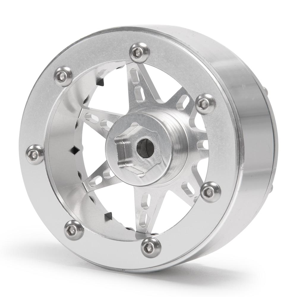 攀爬车-2.2英寸金属轮毂-24号-银+黑X1  (2)
