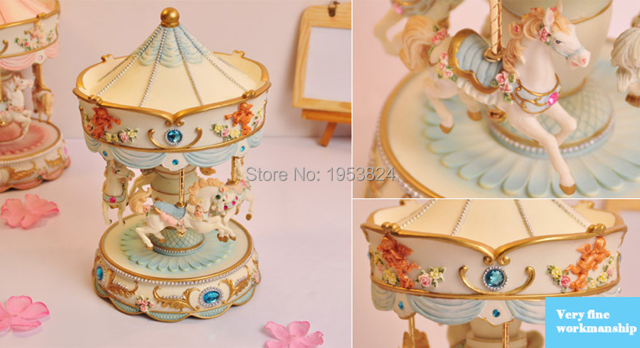 carousel music box (12).jpg