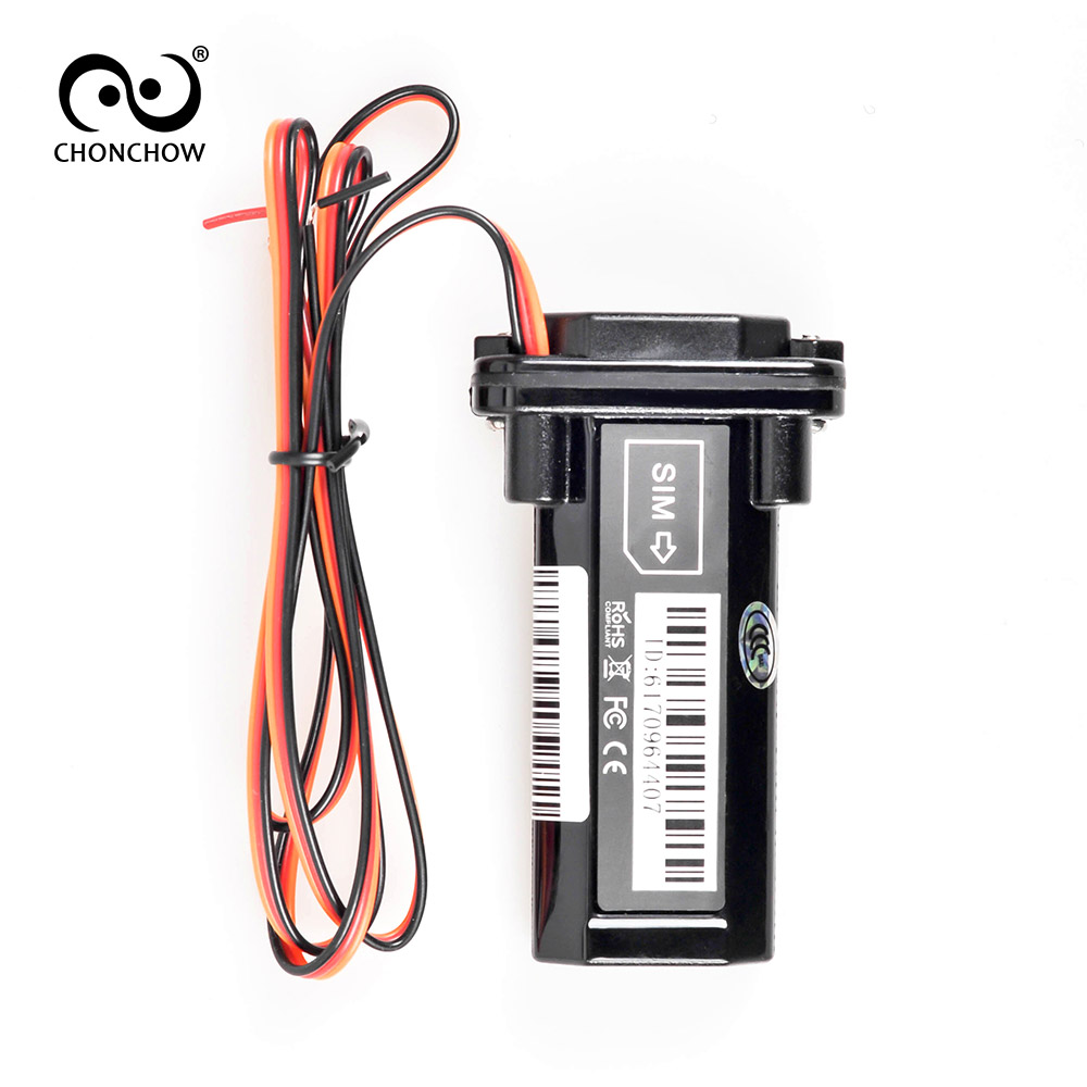 <font><b>GPS</b></font> Tracker Mini Built-in Battery for Car Motorcycle ST-<font><b>901</b></font> Vehicle Truck Real Time Online Tracking Monitoring Free Platform image