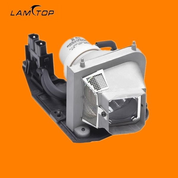 Compatible projector lamp/projector bulb with housing  311-8943 fit for 1209S high quality bare bulb 311 8943 725 10120 lamp for projector dell 1209s 1409x 1609wx projector