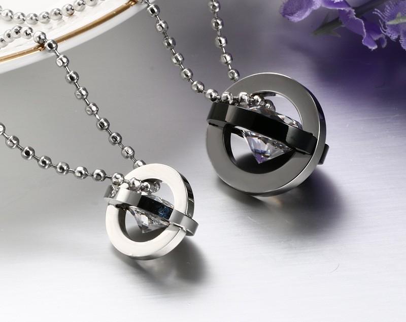 HTB1u12uIVXXXXaiXXXXq6xXFXXXj - Romantic Style Necklaces