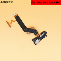 1X Top Quality Micro USB Charging Port Dock Connector Flex Cable For Letv Le 1 Pro