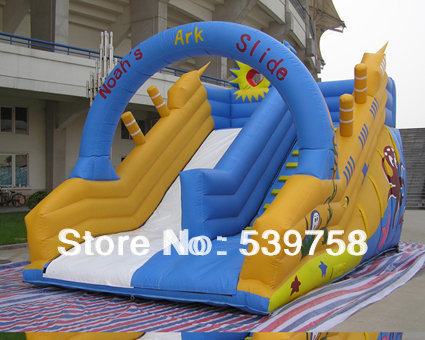 Manufacturers selling inflatable slides, inflatable tents, inflatable toys,