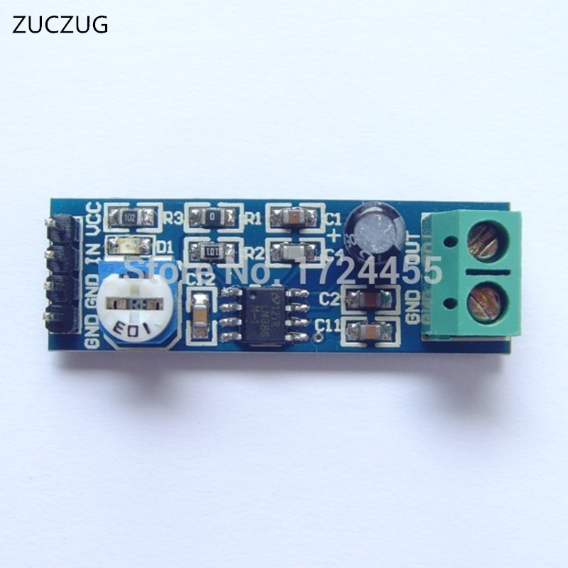 D/&D PowerDrive BB285 Hexagonal V Belt  21//32 x 289.6in  Vbelt