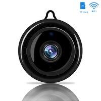 https://ae01.alicdn.com/kf/HTB1u14ibRCw3KVjSZFlq6AJkFXaO/Mini-Wireless-WIFI-IP-Night-Vision-SD.jpg
