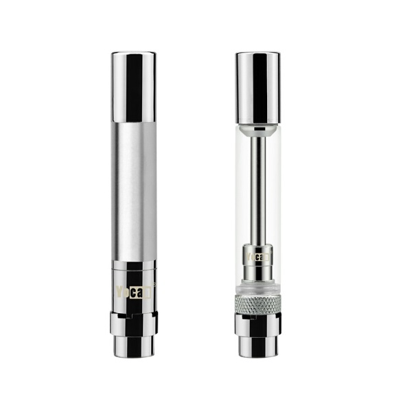 Original-Yocan-Hive-2-in-1-Kit-E-Cigarette-Vaporizer-Kits-With-2-Atomizers-For-Wax