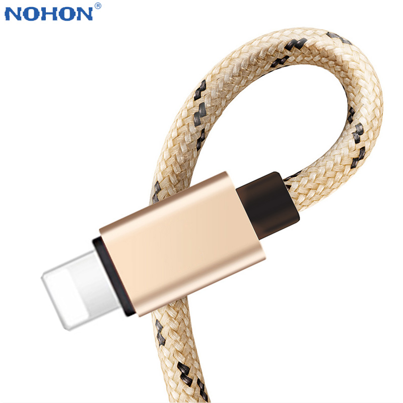 Origin Data USB Charger Cable For iPhone 6 S 6S 7 8 Plus 5 5S SE X XR XS Max Short Long 1m 2m 3m i Phone Fast Charging Wire Cord|Mobile Phone Cables| |  - AliExpress