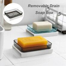Чехол-держатель для мыльницы, органайзер для ванной комнаты, настенный стеллаж, ящик для хранения слива, органайзер, самоклеющийся, дальность кухни