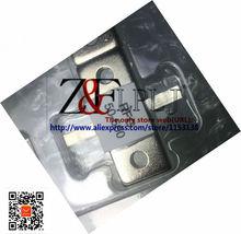 المقاومات RF RFG50 500 RFG 50 500 RFP500 50 500 واط 50 أوم 500 واط 50R الدمية تحميل المقاوم دبوس مزدوج 1 قطعة/الوحدة