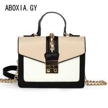 Women Messenger Bag Brand Style PU Leather Female Shoulder crosbody Bag Luxury  Design Women's Handbags New Fashion Bags 1v12293 стоимость