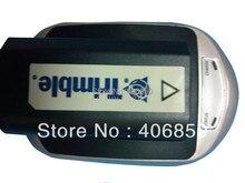 Trimble GPS одного заряда зарядное устройство держатель в ртк GPS Trimble зарядное устройство