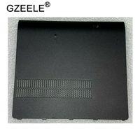 GZEELE New lower case FOR HP ProBook 430 G3 Bottom cover door EBX61006010