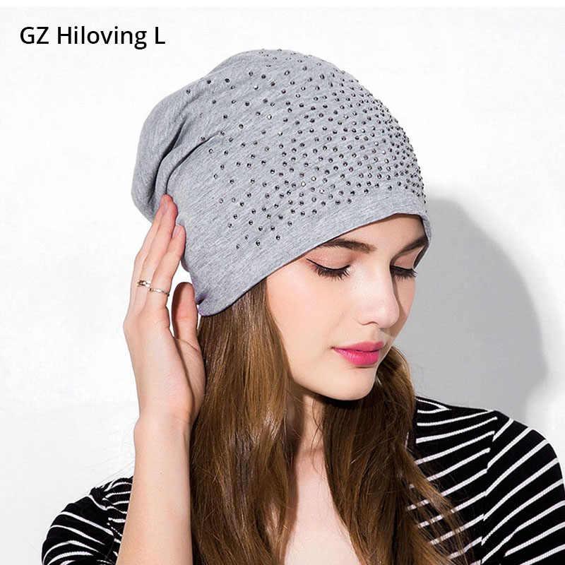93adb9054 Detail Feedback Questions about GZHilovingL 2017 Winter Women Ladies ...