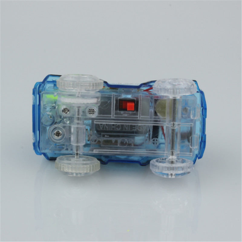 Electronic-LED-Car-Toys-Flashing-Lights-Boys-Gift-Mini-Race-Track-Car-Kids-Flexible-Racing-Cars-Play-with-Glow-Race-Track-Toy-2