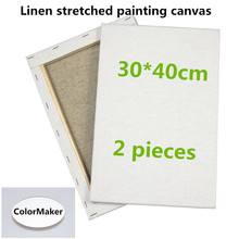 buy blank canvas frames and get free shipping on aliexpress com