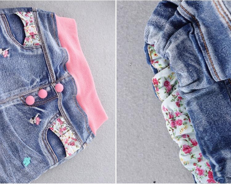 New-Arrival-Baby-Girls-Fashion-Denim-Jeans-Girls-Floral-Belt-Skinny-Jeans-Kids-Spring-Autumn-Jeans-Child-Long-Pants-5