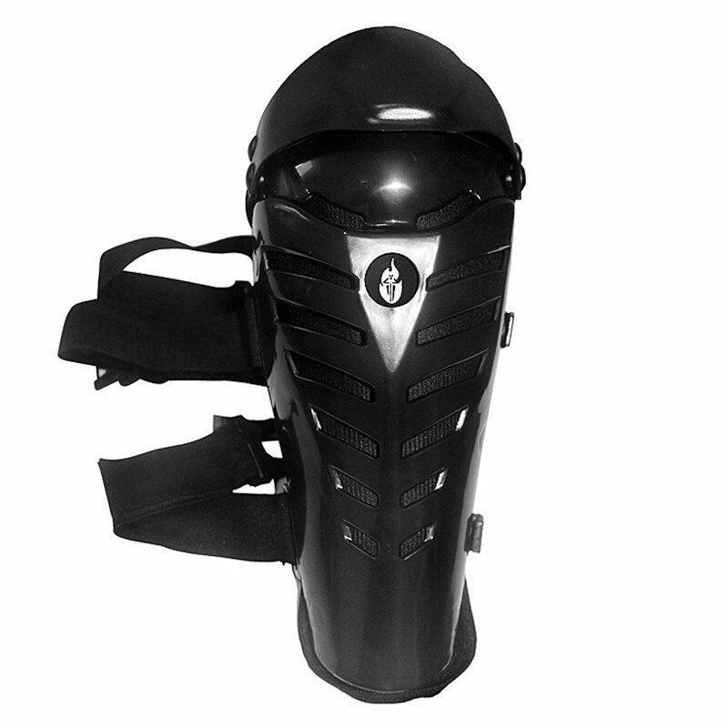 pantalon calca motocross proteção do corpo da