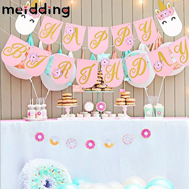 cartoon birthday party images. Black Bedroom Furniture Sets. Home Design Ideas