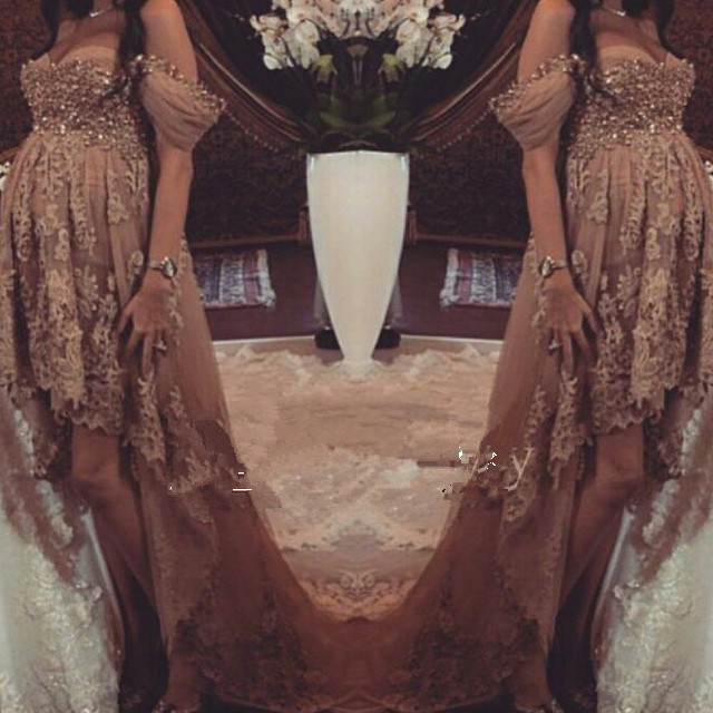 Stunning Maternity Dresses For Weddings Special Occasions Pregnancy ...