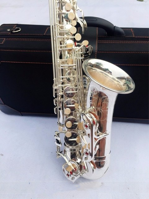 I Recommend: E-flat Alto Saxophone Free Download. Most said Telcel Toda Aiden Classic Distecna