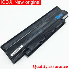 New Original JIKND Laptop battery for Dell Inspiron 13R 14R 15R 17R N4010 N3010 N5010 N5030 N7010 N7110 M501 N5110 N4110 J4XDH
