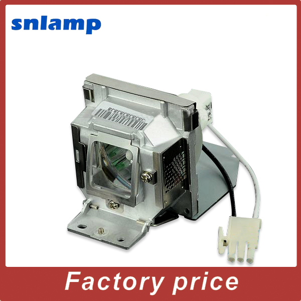 Compatible  bulb  Projector lamp  5J.J0A05.001  for  MP515 MP515 ST MP515P MP525 cheapest cb compatible bare lamp 5j j0a05 001 for mp525 mp525st mp515 515st
