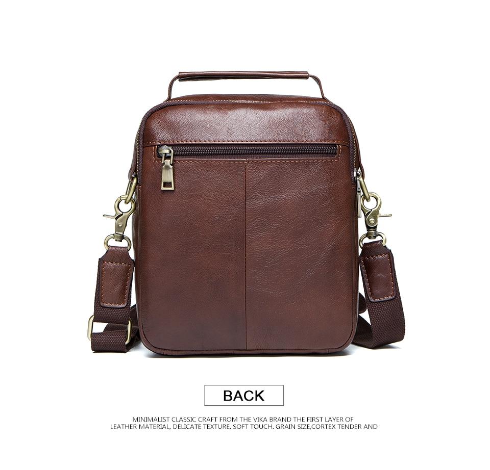 Crossbody Bag, messenger bags for men 1-1_10