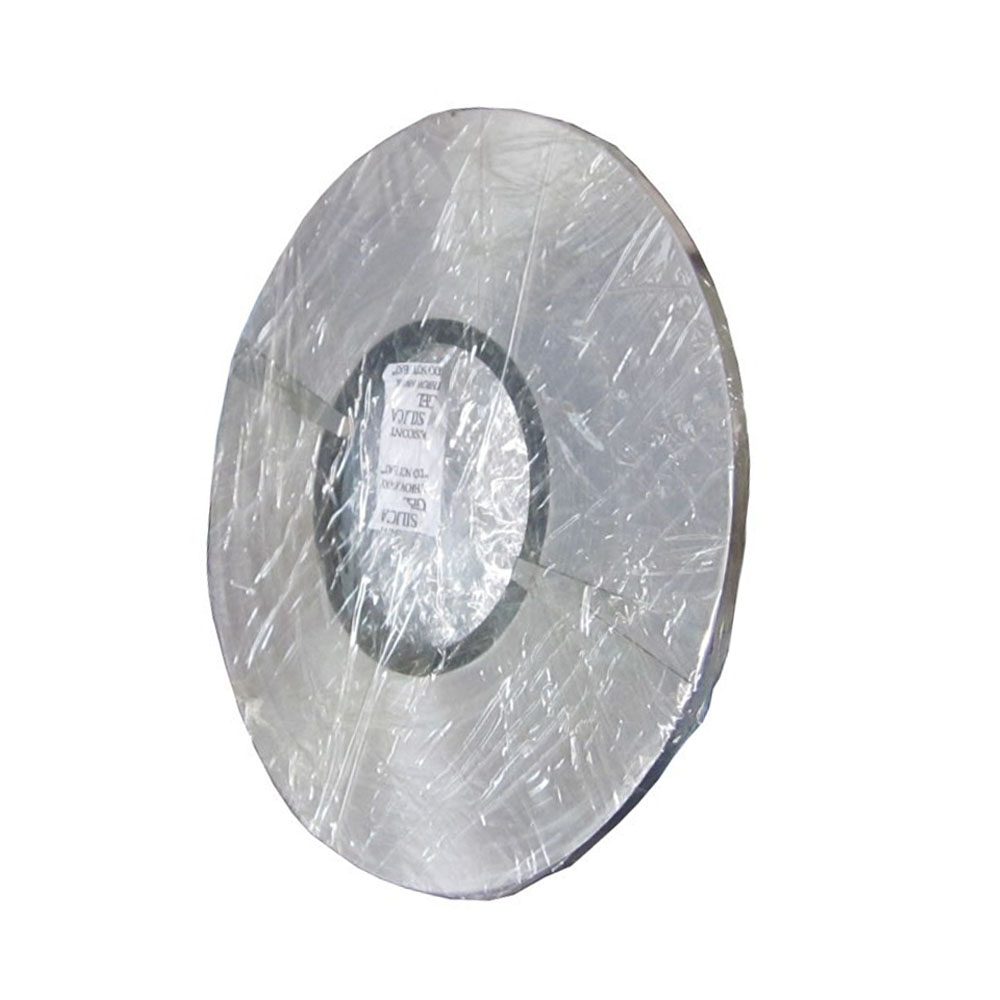 1kg Nickel-plating Sheet Steel Special for battery nickel 0.1*5mm Spot welder accessories 18650 Battery connection nickel strip