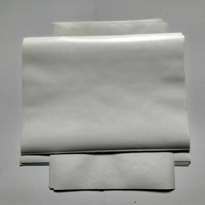 (A4*10pcs) Iron on Color Heat Transfer Paper for Dark Light fabrics Thermal  Paper With Laser Printers Papel Transfers Papers