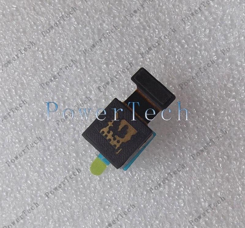 Origina DOOGEE S60 8.0MP Modules de caméra arrière arrière réparation de remplacement nouveau pour téléphone intelligent DOOGEE S60