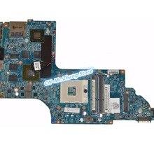 SHELI FOR HP Pavilion DV6-7000 Laptop Motherboard 682172-001